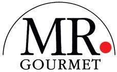 Mr Gourmet info@mrgourmet.se +46 (0)708-134691