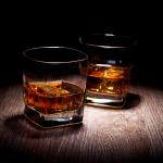 Whiskyrelaterat